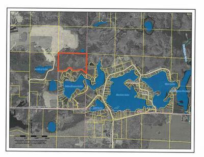 N4564 LAKE RIDGE DR, Medford, WI 54451 - Photo 2