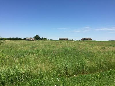 LOT 8 ANDREWS ROAD, Spencer, WI 54479 - Photo 2