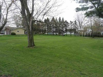 .46 ACRE W SECOND STREET, Junction City, WI 54443 - Photo 1