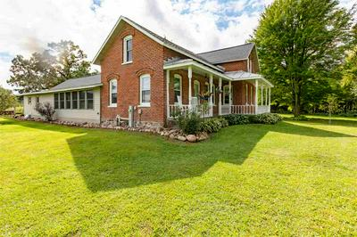 9333 COUNTY ROAD B, Amherst, WI 54406 - Photo 2