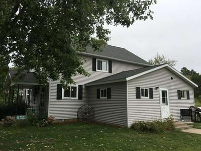 401 WATER ST, ROSHOLT, WI 54473 - Photo 2