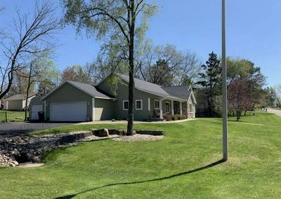 410 BEVERLY DR, Amherst, WI 54406 - Photo 2