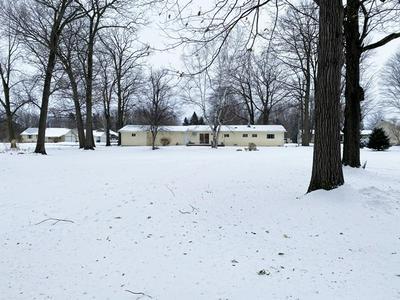 717 E 25TH ST, Marshfield, WI 54449 - Photo 2