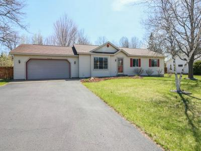 3410 WILSON AVE, Plover, WI 54467 - Photo 1