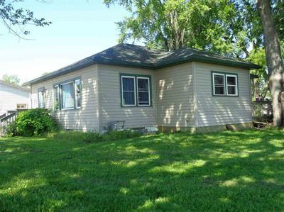 230 S STATE HIGHWAY 13, STETSONVILLE, WI 54480 - Photo 1