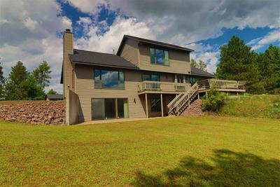 14710 RANGELINE RD, Nekoosa, WI 54457 - Photo 1
