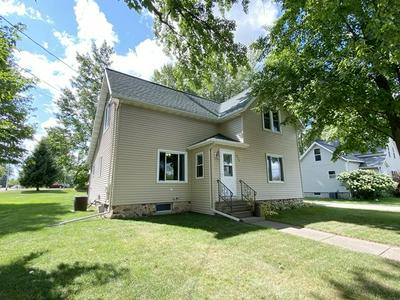 616 S WASHINGTON AVE, Marshfield, WI 54449 - Photo 1