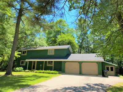 2330 MAPLEWOOD DR, Plover, WI 54467 - Photo 1