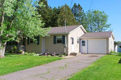 312 E ALLMAN ST, Medford, WI 54451 - Photo 2