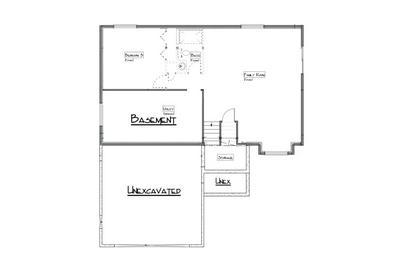 1614 LENARD ST, WAUSAU, WI 54401 - Photo 2