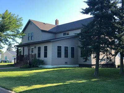200 S MAIN ST, COLBY, WI 54421 - Photo 1