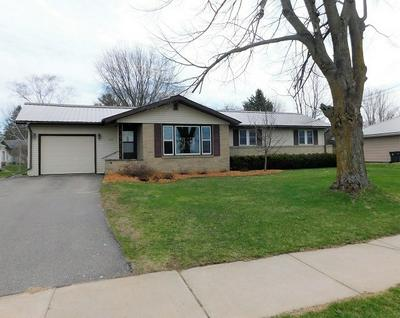602 S LASALLE ST, Spencer, WI 54479 - Photo 1