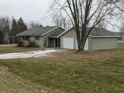 1439 MAIN ST, Rudolph, WI 54475 - Photo 2