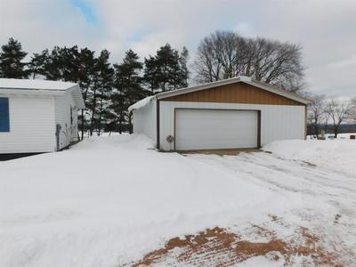 W6914 JOE SNOW RD, MERRILL, WI 54452 - Photo 2