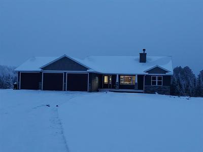 W7303 S GRASSY KNOLL TRL, Medford, WI 54451 - Photo 1