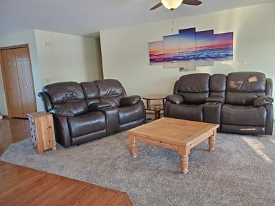 301 E ADAMS ST, COLBY, WI 54421 - Photo 2