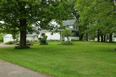 420 COUNTY RD N, Birnamwood, WI 54414 - Photo 2