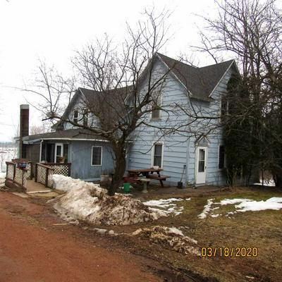 W7680 STATE ROAD 64 107, Merrill, WI 54452 - Photo 1