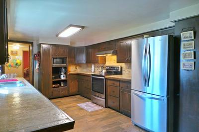 1307 TOWN ST, Prentice, WI 54556 - Photo 2