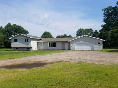 4831 MILL AVE, Wisconsin Rapids, WI 54494 - Photo 1