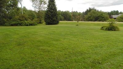 1722 COUNTY ROAD O, Junction City, WI 54443 - Photo 2