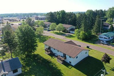 701 DEL REA CT, Medford, WI 54451 - Photo 2