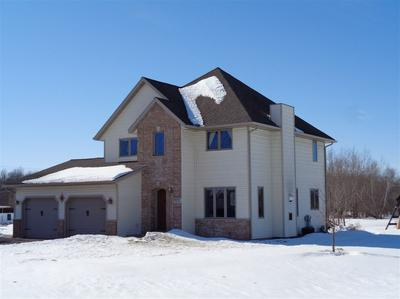 305 S 6TH ST, Colby, WI 54421 - Photo 1
