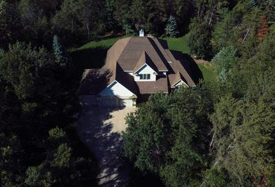 1820 HAMILTON CT, Plover, WI 54467 - Photo 1