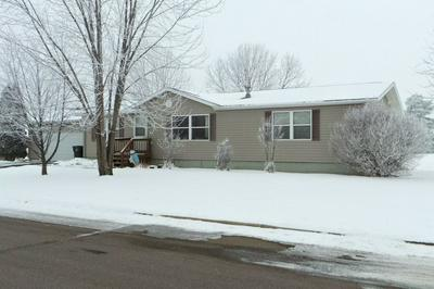 101 S 6TH ST, Colby, WI 54421 - Photo 1