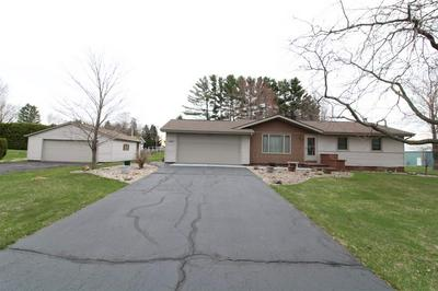 6812 MEADOWVIEW LN, Rudolph, WI 54475 - Photo 2