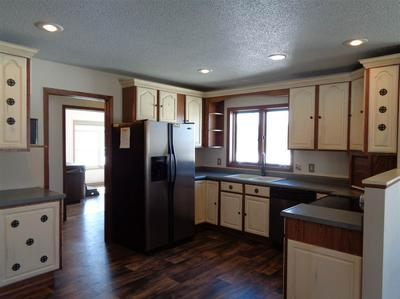 305 S 6TH ST, Colby, WI 54421 - Photo 2