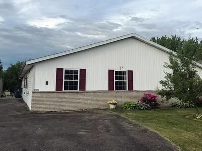 1704 E MCMILLAN ST, Marshfield, WI 54449 - Photo 2