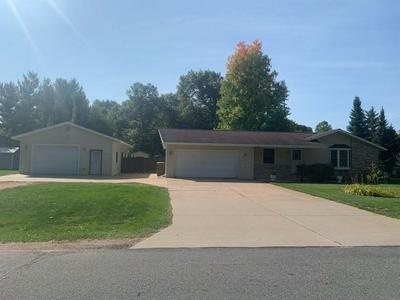 5289 FOREST CIR S, Stevens Point, WI 54481 - Photo 2