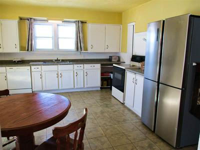 N7101 FRONT ST, Medford, WI 54451 - Photo 2