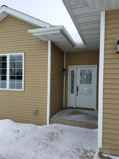 208825 ANDREWS RD, SPENCER, WI 54479 - Photo 2