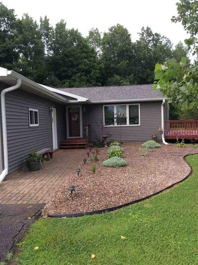 228941 COUNTY ROAD D, Birnamwood, WI 54414 - Photo 2