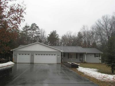 3210 87TH ST S, Wisconsin Rapids, WI 54494 - Photo 1