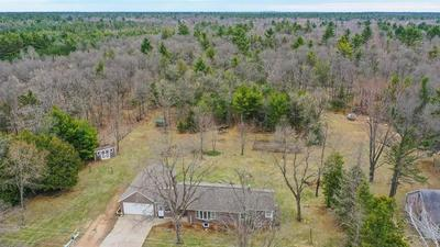 3140 TOWNLINE RD, WISCONSIN RAPIDS, WI 54494 - Photo 2