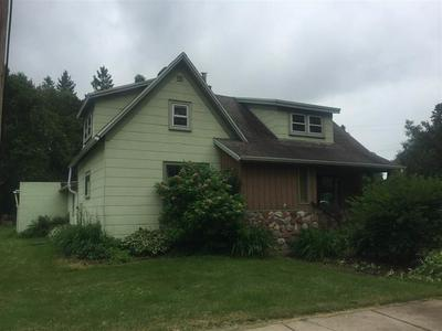 1205 ARCTIC ST, ANTIGO, WI 54409 - Photo 2