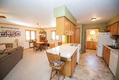 791 MAPLE RDG, Amherst Junction, WI 54407 - Photo 2