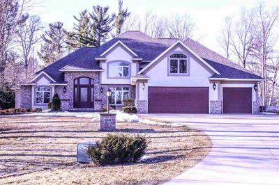 1831 WATERVIEW CV, PLOVER, WI 54467 - Photo 1