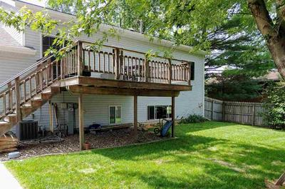 1608 EVERGREEN RD, Wausau, WI 54403 - Photo 2