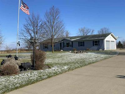 202455 N FREY AVE, Marshfield, WI 54449 - Photo 1