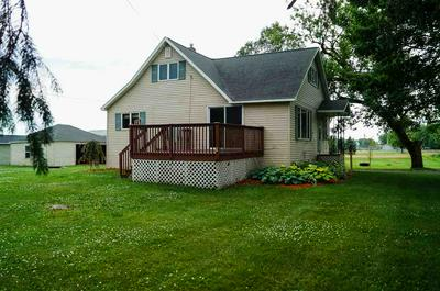 102 S EAST ST, Colby, WI 54421 - Photo 1