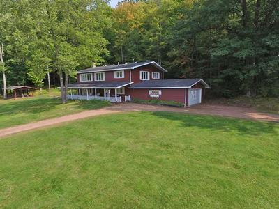 155620 FOREST VALLEY RD, Wausau, WI 54403 - Photo 2