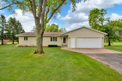 8530 ARBOR LN, Wisconsin Rapids, WI 54494 - Photo 1