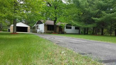12251 DEER RIDGE RD, Wisconsin Rapids, WI 54494 - Photo 2