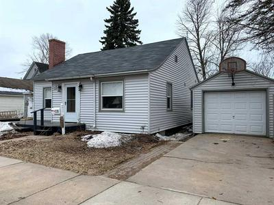 536 S 4TH AVE, WAUSAU, WI 54401 - Photo 1