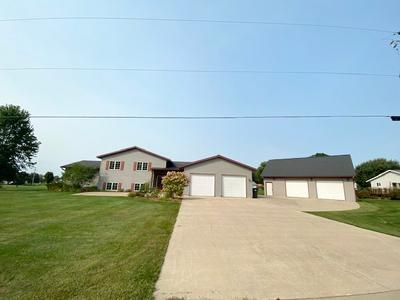 503 N 5TH ST, Colby, WI 54421 - Photo 2