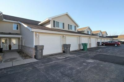 7395 WHITESPIRE RD, Schofield, WI 54476 - Photo 1